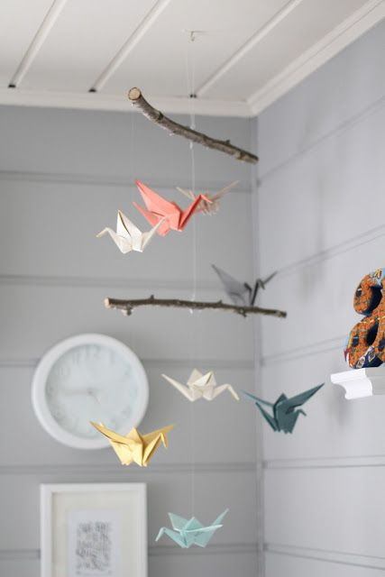 incredibly-cute-and-dreamy-nursery-mobiles-26