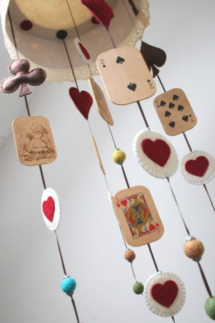 incredibly-cute-and-dreamy-nursery-mobiles-35