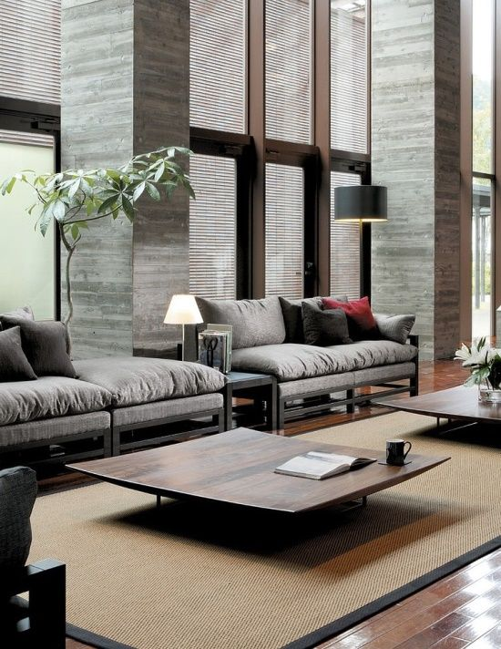 inspiring-home-decor-ideas-with-low-tables-11