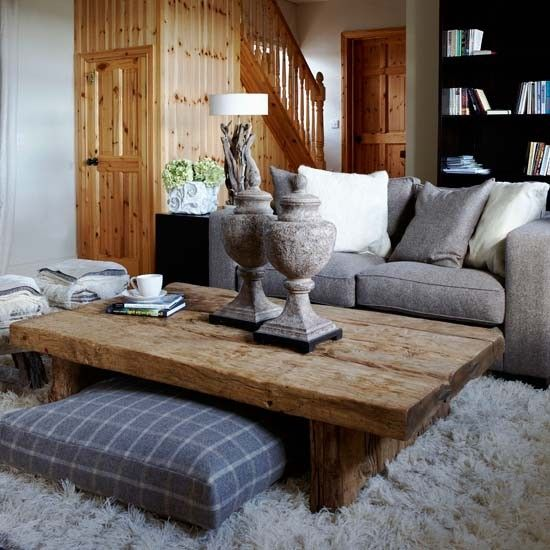 inspiring-home-decor-ideas-with-low-tables-15