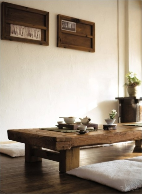 inspiring-home-decor-ideas-with-low-tables-16