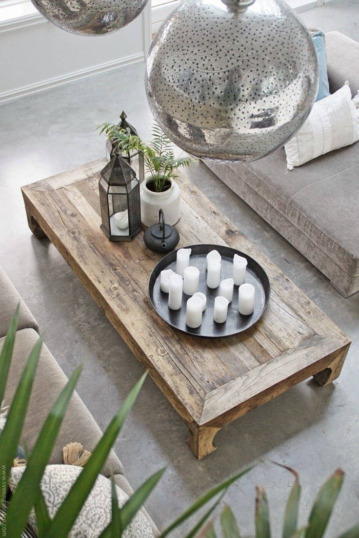 inspiring-home-decor-ideas-with-low-tables-18
