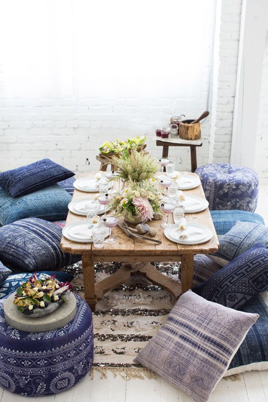 inspiring-home-decor-ideas-with-low-tables-2