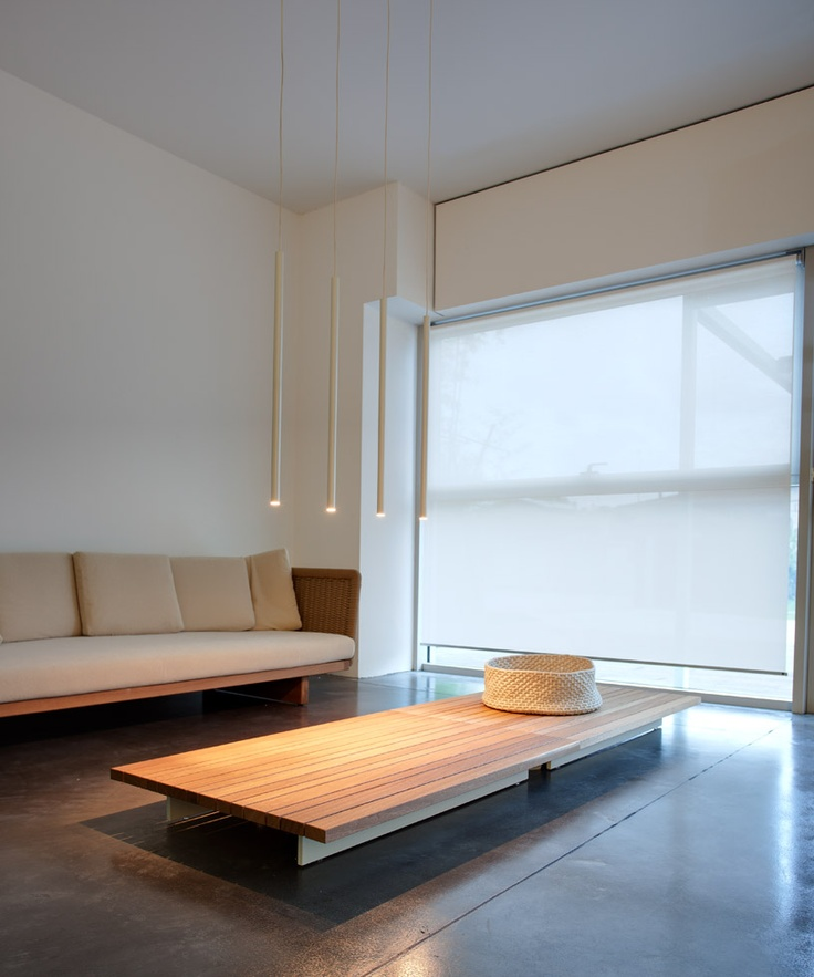 inspiring-home-decor-ideas-with-low-tables-20