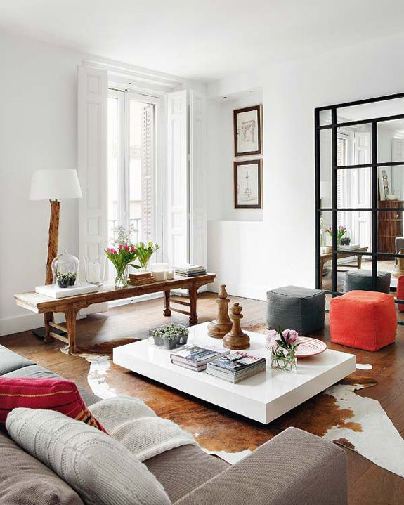 inspiring-home-decor-ideas-with-low-tables-21