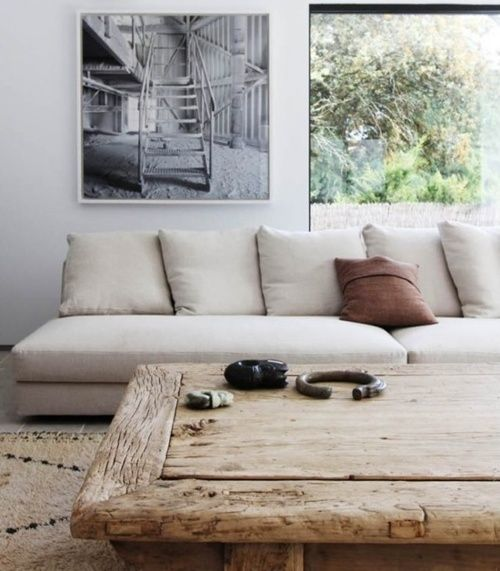 inspiring-home-decor-ideas-with-low-tables-26