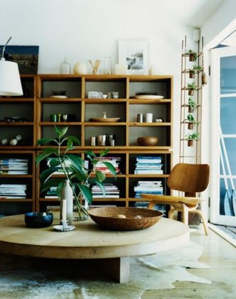 inspiring-home-decor-ideas-with-low-tables-28