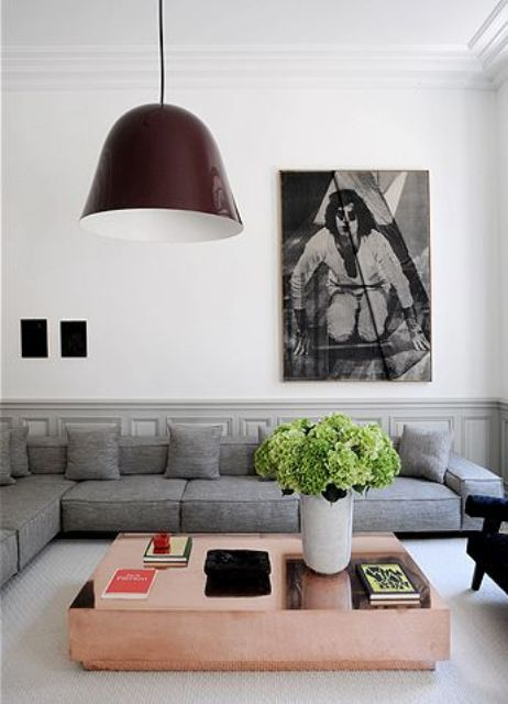inspiring-home-decor-ideas-with-low-tables-29