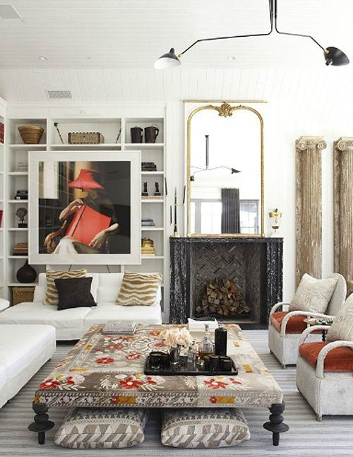 inspiring-home-decor-ideas-with-low-tables-36