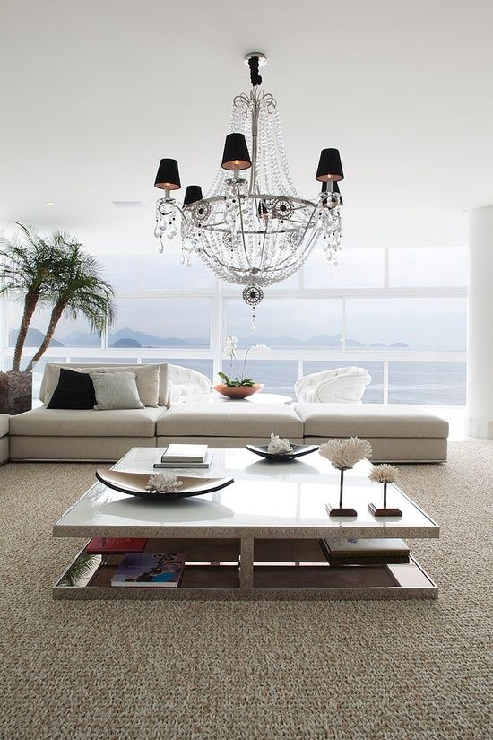 inspiring-home-decor-ideas-with-low-tables-37
