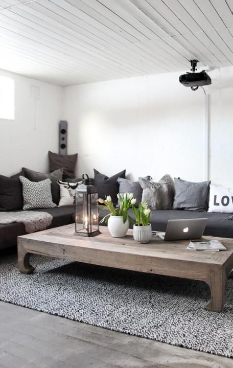 inspiring-home-decor-ideas-with-low-tables-6