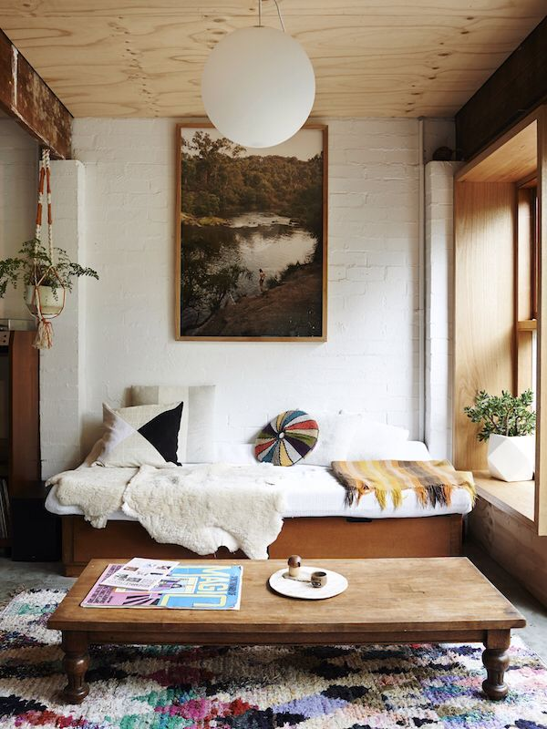 inspiring-home-decor-ideas-with-low-tables-7