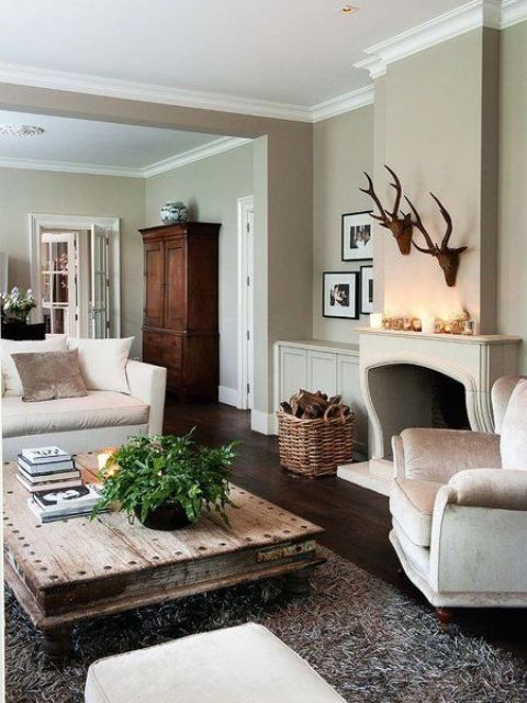 inspiring-home-decor-ideas-with-low-tables-8