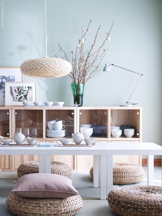 inspiring-home-decor-ideas-with-low-tables-9