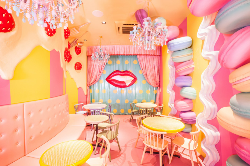 kawaii-monster-cafe_designboom_006
