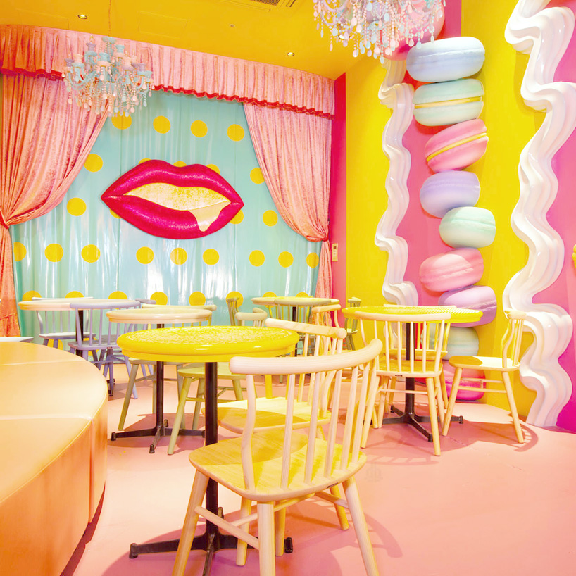 kawaii-monster-cafe_designboom_007B