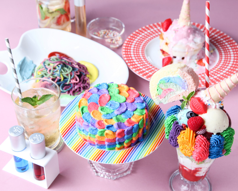 kawaii-monster-cafe_designboom_013