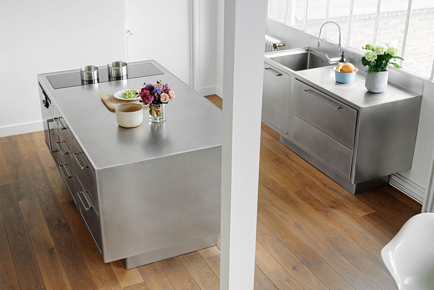 laconic-stainless-steel-abimis-kitchen-for-home-chefs-3