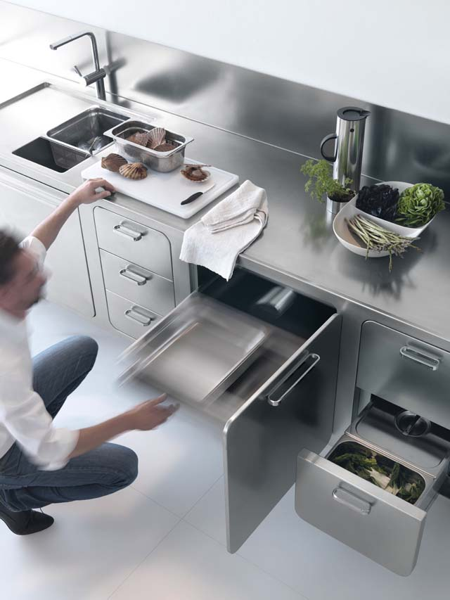 laconic-stainless-steel-abimis-kitchen-for-home-chefs-6