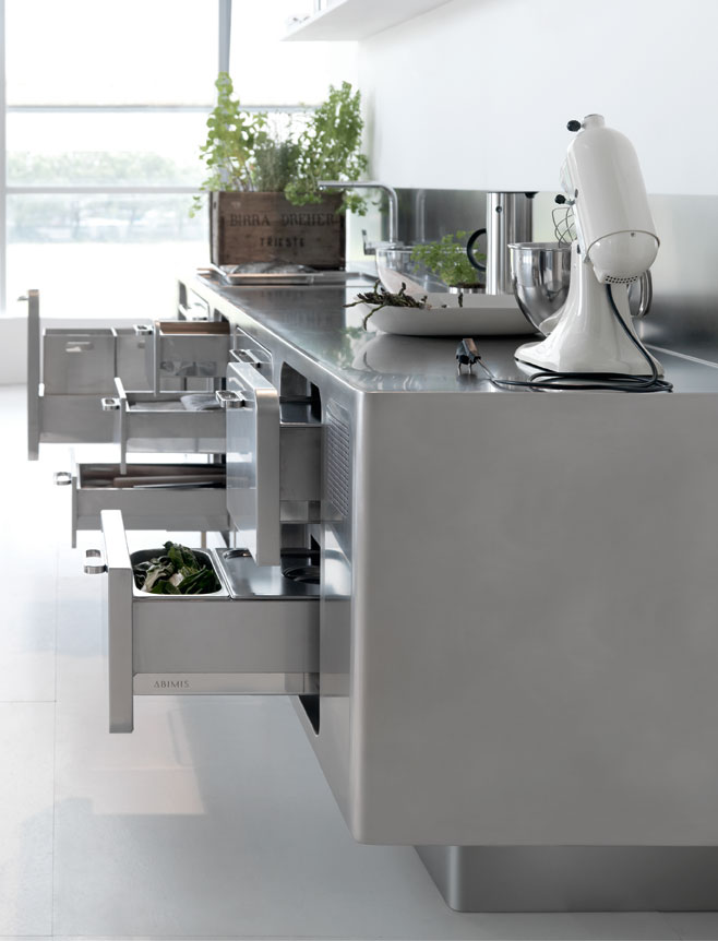 laconic-stainless-steel-abimis-kitchen-for-home-chefs-9