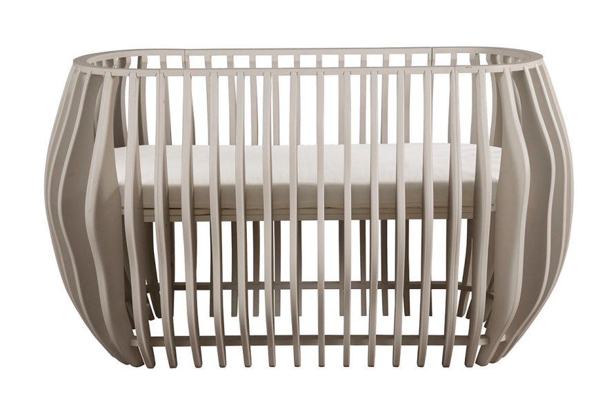 luxurious-gradient-crib-and-bassinet-with-an-organic-shape-3
