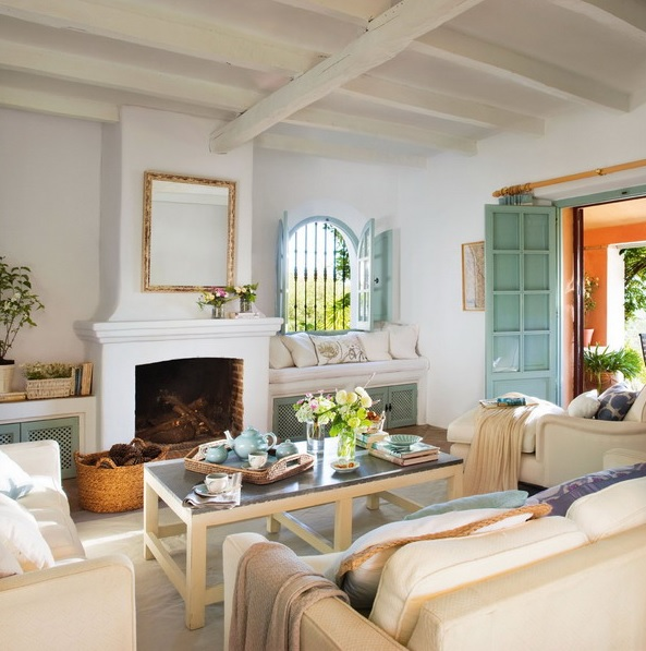 mediterranean-holiday-home-with-moroccan-touches-10