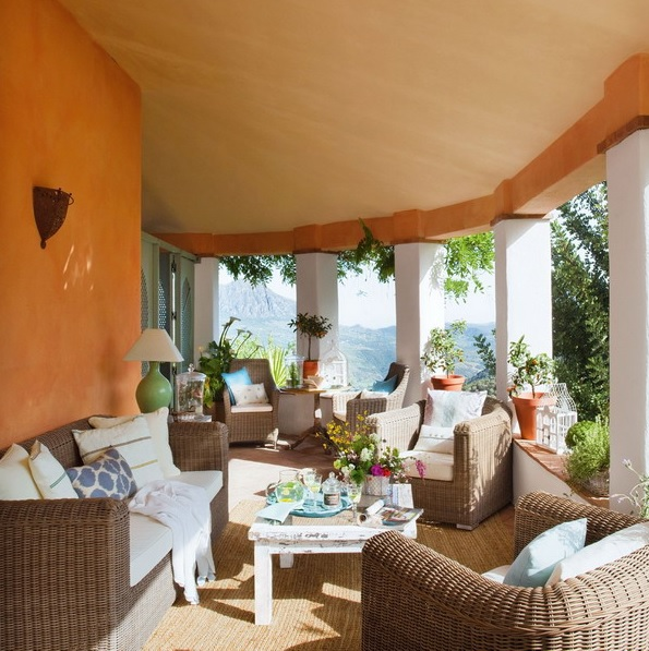mediterranean-holiday-home-with-moroccan-touches-2