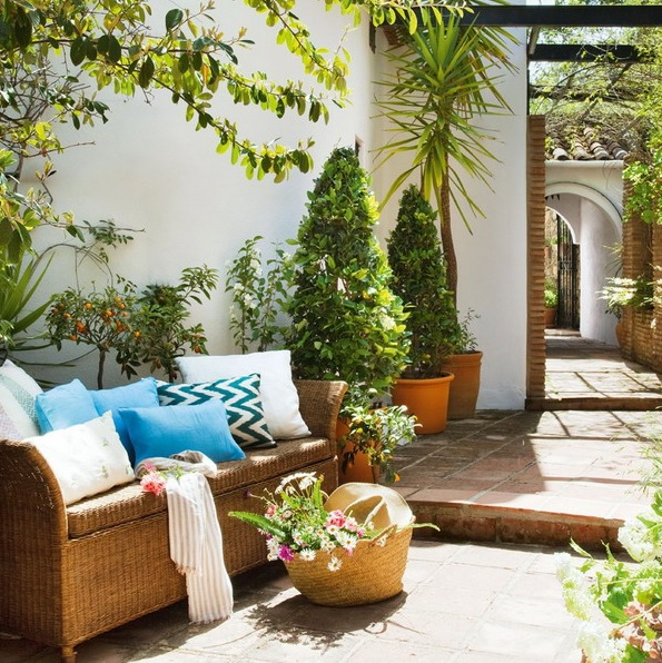 mediterranean-holiday-home-with-moroccan-touches-5