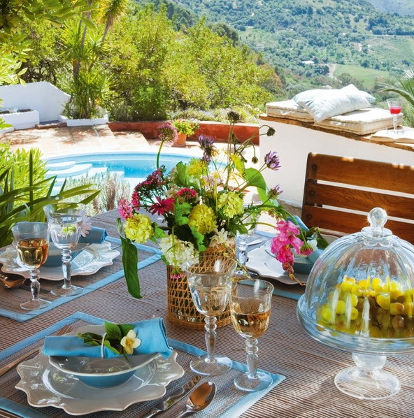 mediterranean-holiday-home-with-moroccan-touches-6