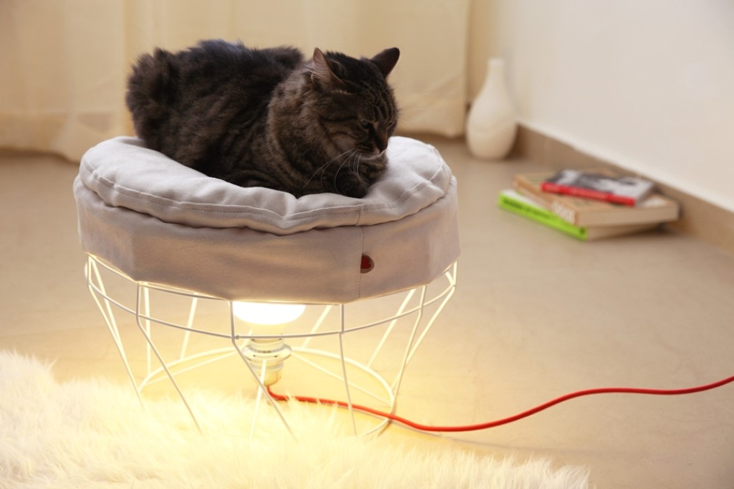 modern-and-smart-duet-furniture-line-for-cat-owners-2