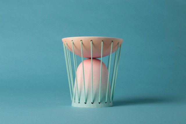 playful-elastic-lights-from-ceramics-and-bold-elastic-cords-5