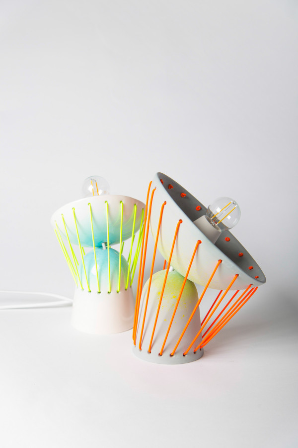 playful-elastic-lights-from-ceramics-and-bold-elastic-cords-9