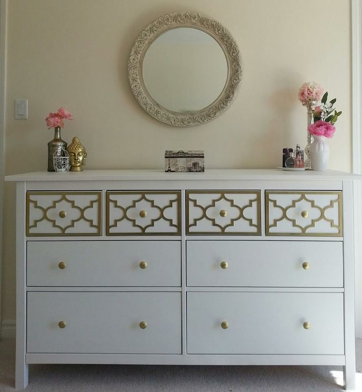 simple-yet-stylish-ikea-hemnes-dresser-ideas-for-your-home-11