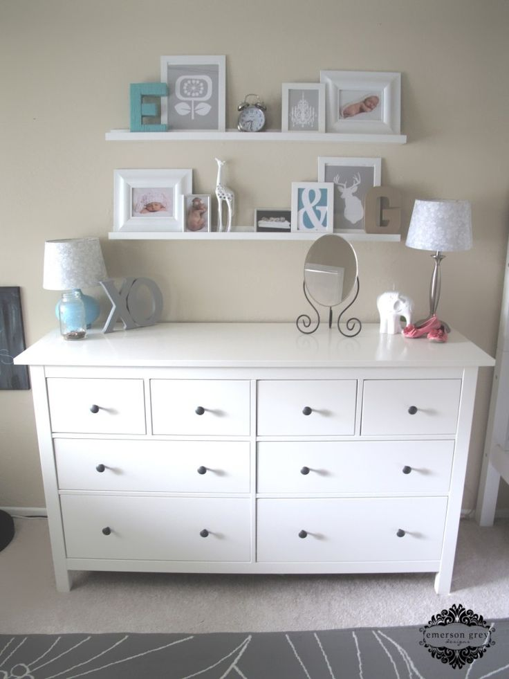 simple-yet-stylish-ikea-hemnes-dresser-ideas-for-your-home-14