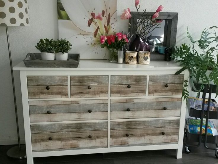 simple-yet-stylish-ikea-hemnes-dresser-ideas-for-your-home-15