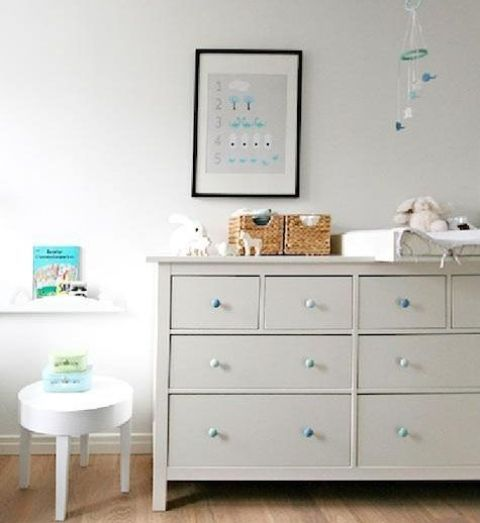 simple-yet-stylish-ikea-hemnes-dresser-ideas-for-your-home-17