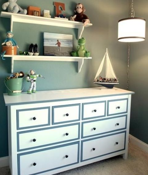simple-yet-stylish-ikea-hemnes-dresser-ideas-for-your-home-18
