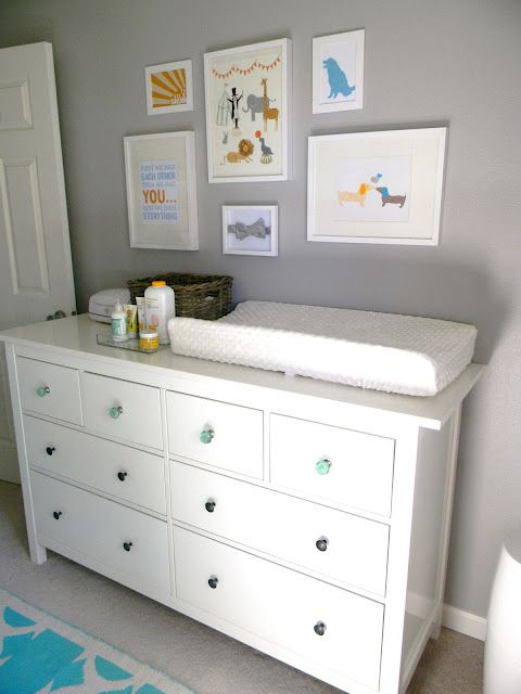 simple-yet-stylish-ikea-hemnes-dresser-ideas-for-your-home-20