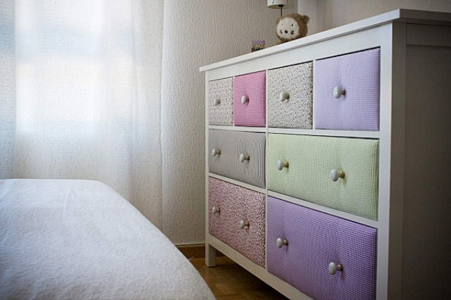 simple-yet-stylish-ikea-hemnes-dresser-ideas-for-your-home-21