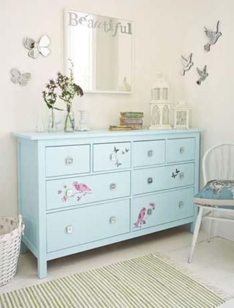 simple-yet-stylish-ikea-hemnes-dresser-ideas-for-your-home-22