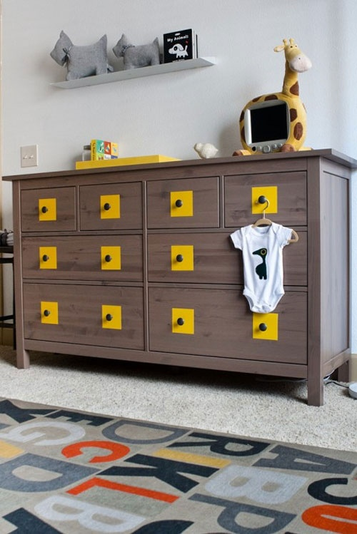 simple-yet-stylish-ikea-hemnes-dresser-ideas-for-your-home-24