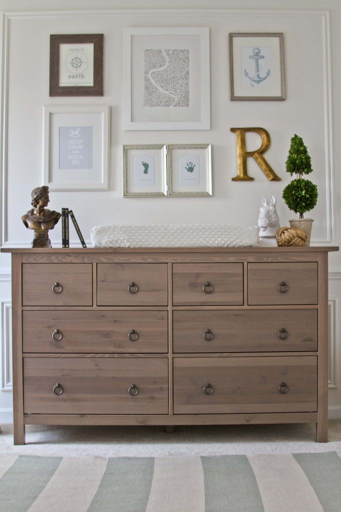 simple-yet-stylish-ikea-hemnes-dresser-ideas-for-your-home-4