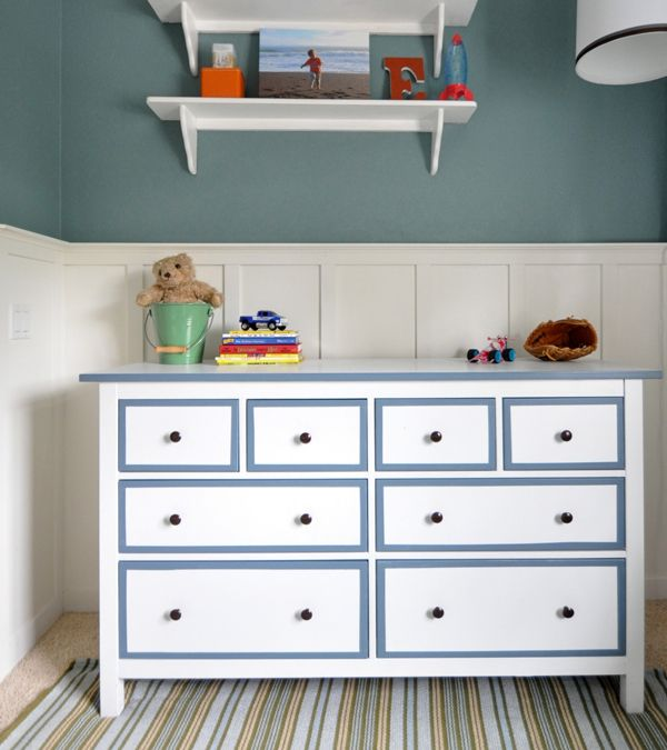 simple-yet-stylish-ikea-hemnes-dresser-ideas-for-your-home-6