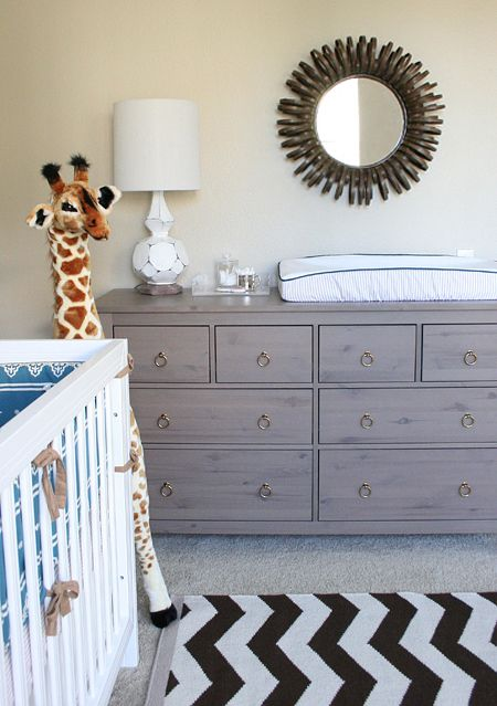 simple-yet-stylish-ikea-hemnes-dresser-ideas-for-your-home-7