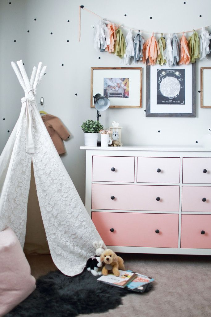 simple-yet-stylish-ikea-hemnes-dresser-ideas-for-your-home-8
