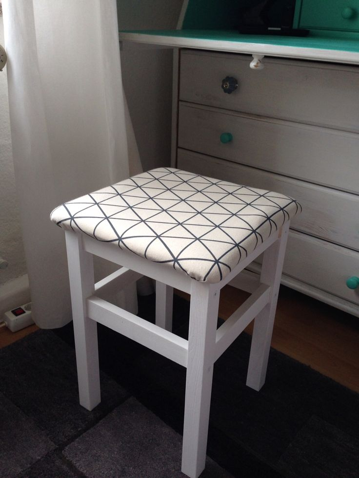 smart-ikea-oddvar-stool-hacks-for-your-home-11