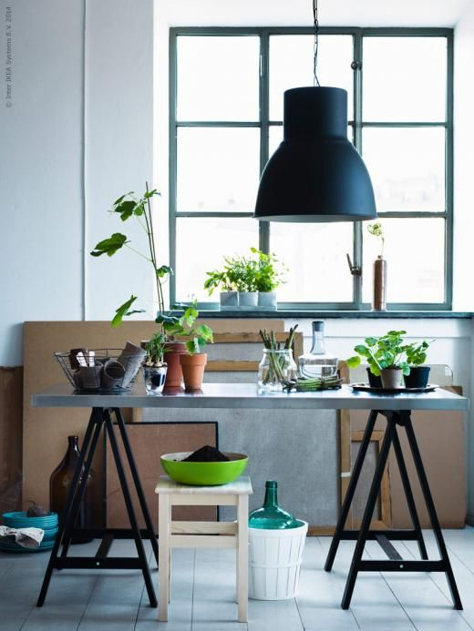smart-ikea-oddvar-stool-hacks-for-your-home-6