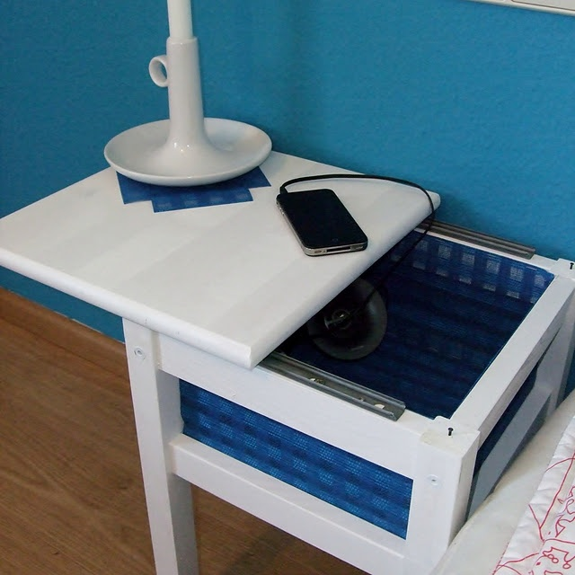 smart-ikea-oddvar-stool-hacks-for-your-home-7