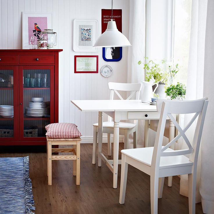 smart-ikea-oddvar-stool-hacks-for-your-home-9