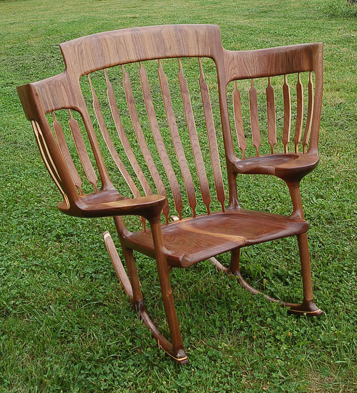 storytime-rocking-chair-read-books-children-hal-taylor-14